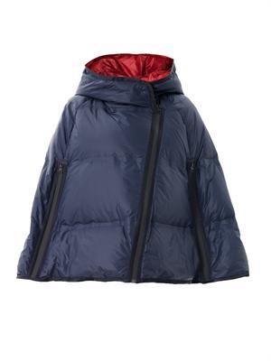 #JilSanderNavy #jacket  #MATCHESFASHION.COM