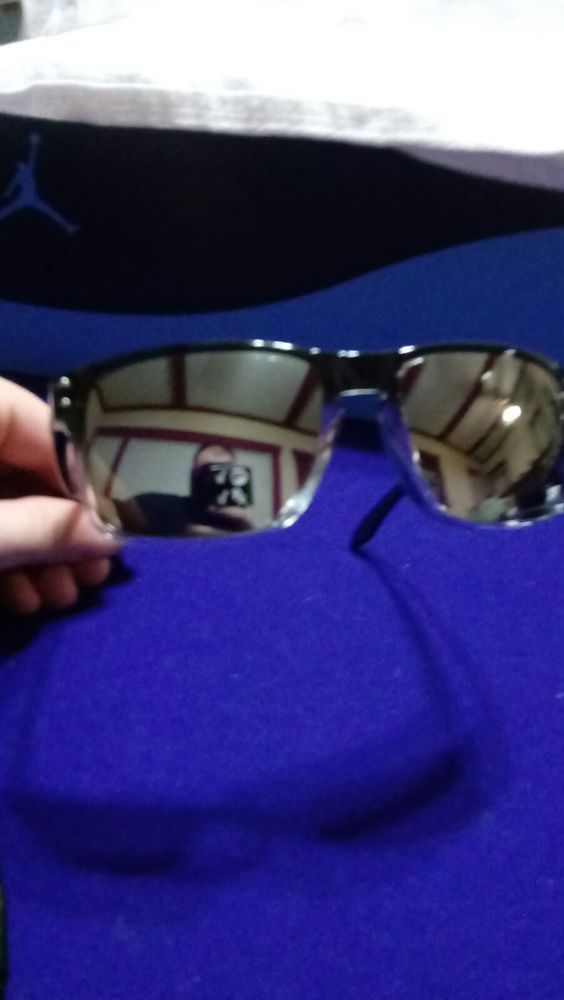 fd47375e1f Oakley TwoFace XL Sunglasses OO9350-1059 Matte Black