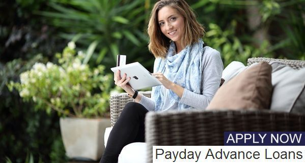 Payday loan relief services inc image 10