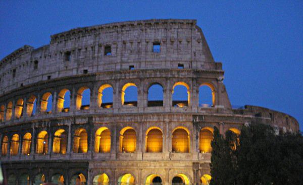 Italy Italy, Italy travel, Travel
