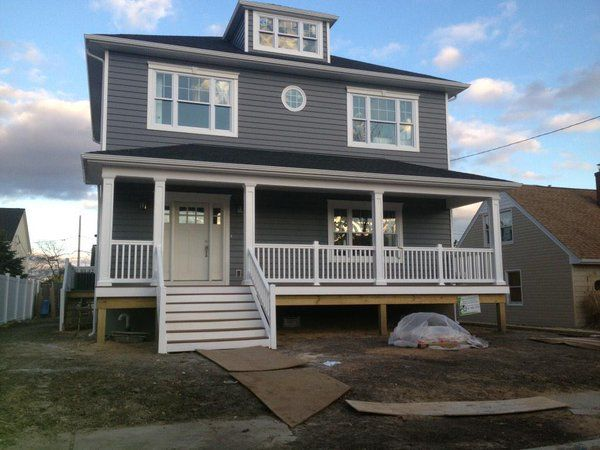 Image Result For Certainteed Flagstone Siding Pictures