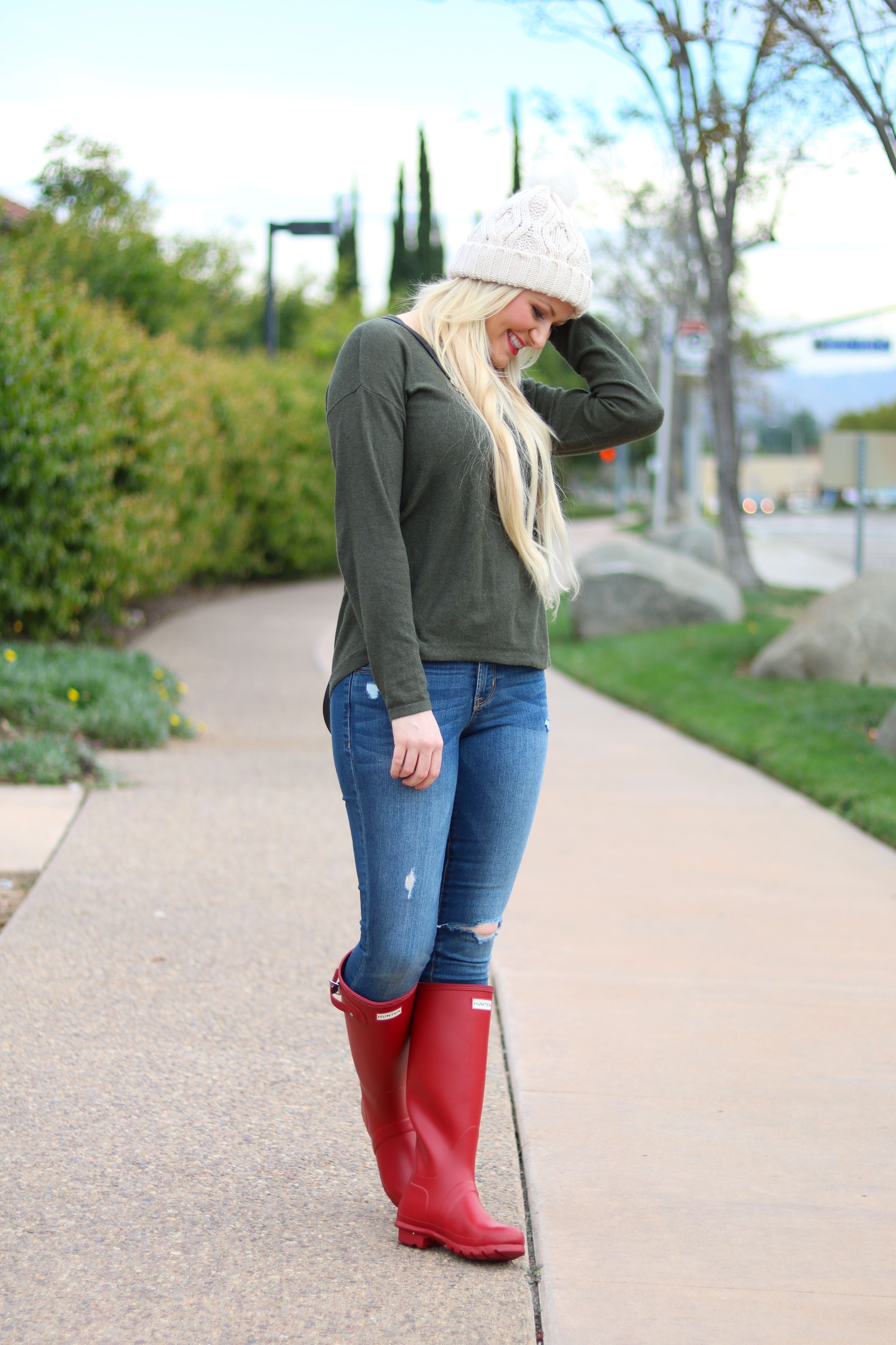 To acquire Boots knee will next fashion obsession picture trends