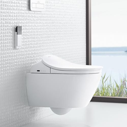 Prime Villeroy Boch Subway 2 0 Wall Mounted Washdown Toilet Ncnpc Chair Design For Home Ncnpcorg