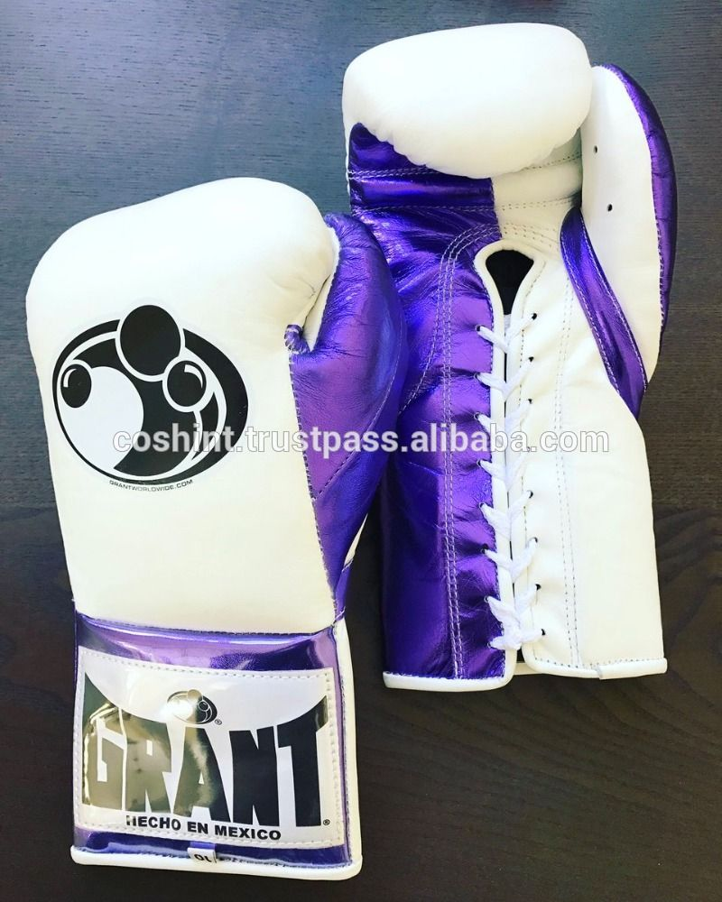 Buy leather gloves perth - Grant Mexican Boxing Glove Made Of Leather Equipment Supplier Buy Grant Boxing Gloves Mexican Gloves Supplier Boxing Gloves Supplier Product On Alibaba