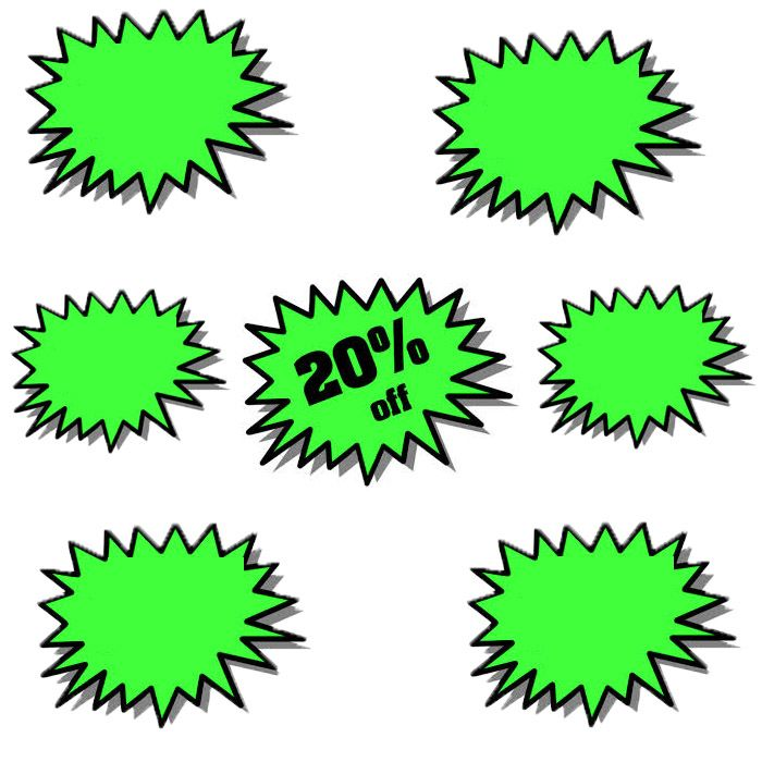 Toy Sale Online - Get 20% off Green Ant Toys Online TODAY only 19th July 2014 when you enter the code SAVE at the checkout. http://www.greenanttoys.com.au/shop-online/
