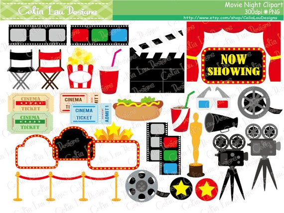 Theater Stock Illustrations – 105,377 Theater Stock Illustrations, Vectors  & Clipart - Dreamstime