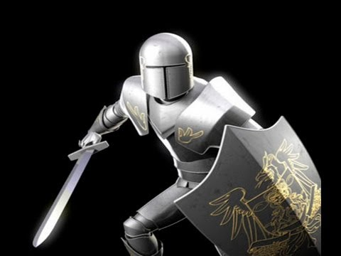 El Caballero De La Armadura Oxidada Completo Youtube Audio Books Book Trailer Videos