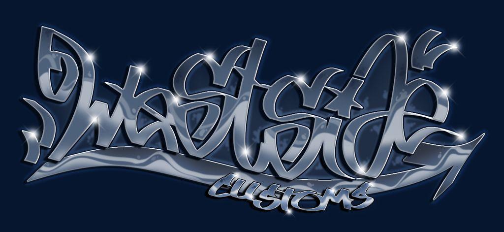 Gallery For West Side Logo Westside Graffiti Alphabet Tupac Wallpaper