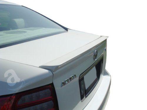 04-08 Acura TL Lip Spoiler - Painted or Primed : NH623M SATIN SILVER on acura rsx paint, dodge ram paint, jeep wrangler paint, scion tc paint, nissan 350z paint, acura tl paint, porsche panamera paint, toyota tacoma paint, acura nsx paint, bmw x5 paint, dodge charger paint, scion xb paint, jeep grand cherokee paint, audi tt paint, saturn vue paint, dodge challenger paint, toyota camry paint, honda civic paint, saturn ion paint, chrysler 300 paint,