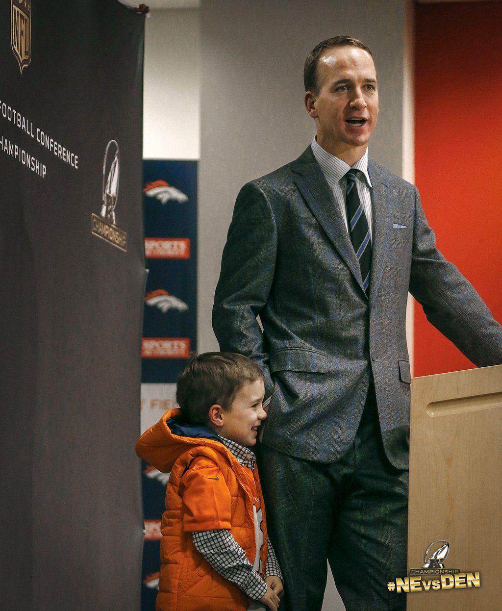 Denver Broncos on Peyton manning, Broncos, Denver broncos