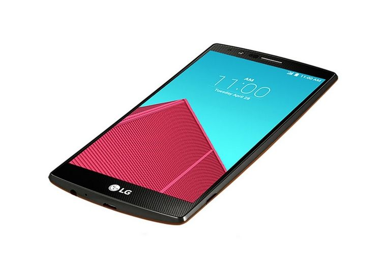 LG G4: Bude dražší, než se předpokládalo? - http://www.svetandroida.cz/lg-g4-cena-201504?utm_source=PN&utm_medium=Svet+Androida&utm_campaign=SNAP%2Bfrom%2BSv%C4%9Bt+Androida