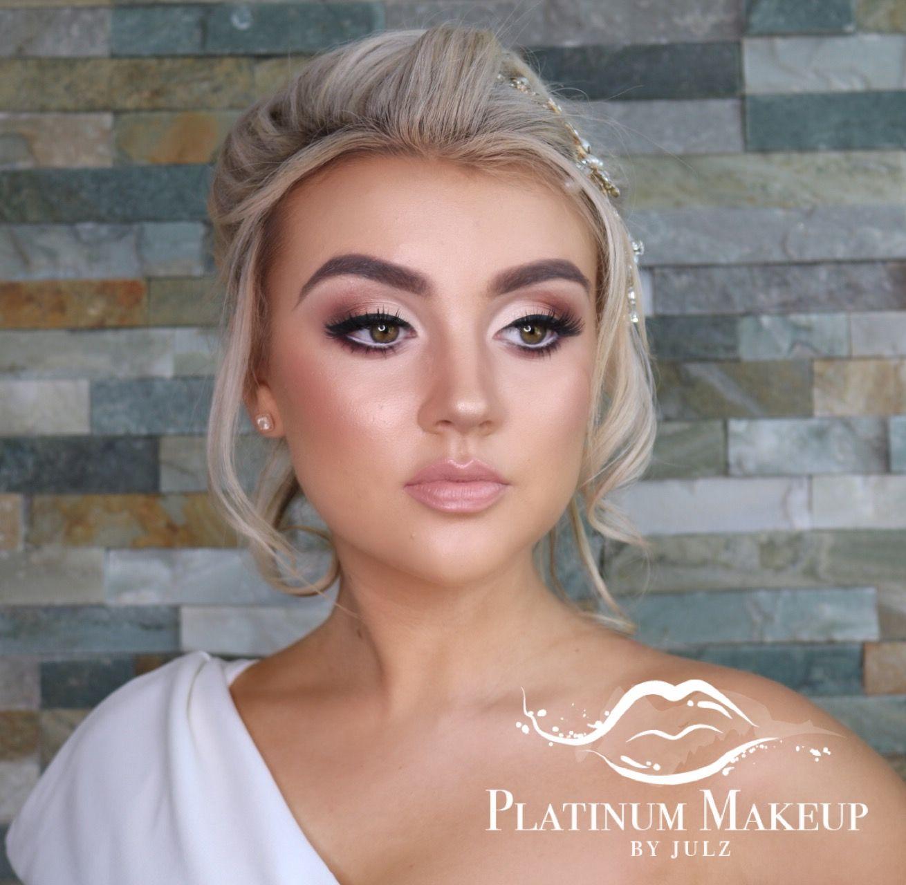 Home - Platinum Pro Makeup