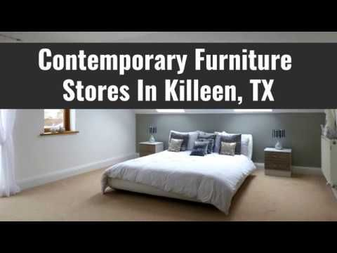 In Search For Contemporary Furniture Stores In Killeen, TX? Consider Ashley  HomeStore. They Offer A Wide Range Of High Quality Contemporary Furnituu2026