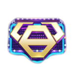 C8Play   Logo   png  