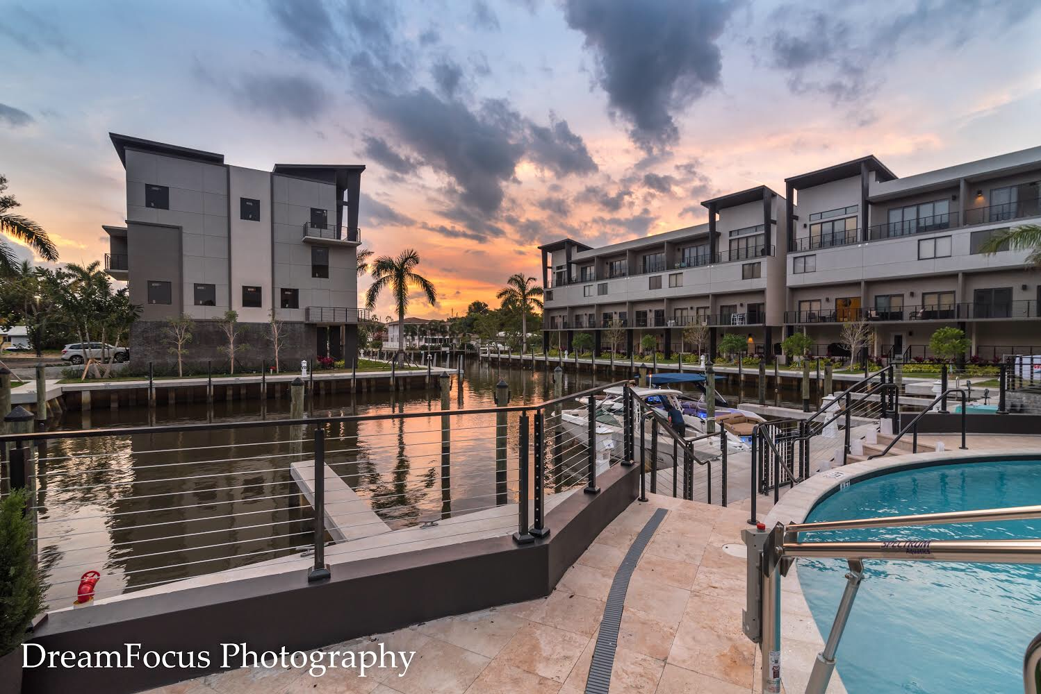 Greetings From Koi Residences And Marina In Pompano Beach Florida Whosaysyoucanthaveitall Pompanobeach K Pompano Beach Florida Lifestyle Open Concept Home