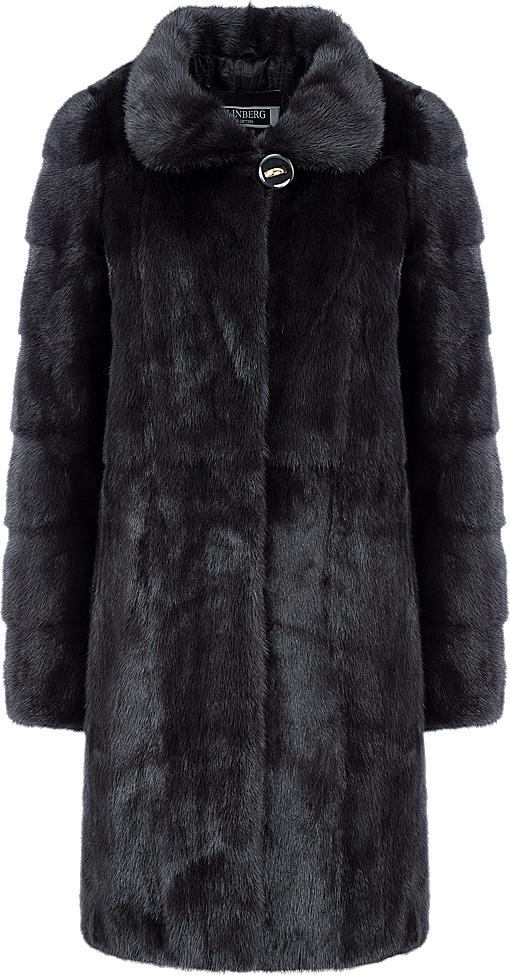 Herno Panelled Fur Coat Png Image Purepng Free Transparent Cc0 Png Image Library In 2021 Fur Coat Coat Herno