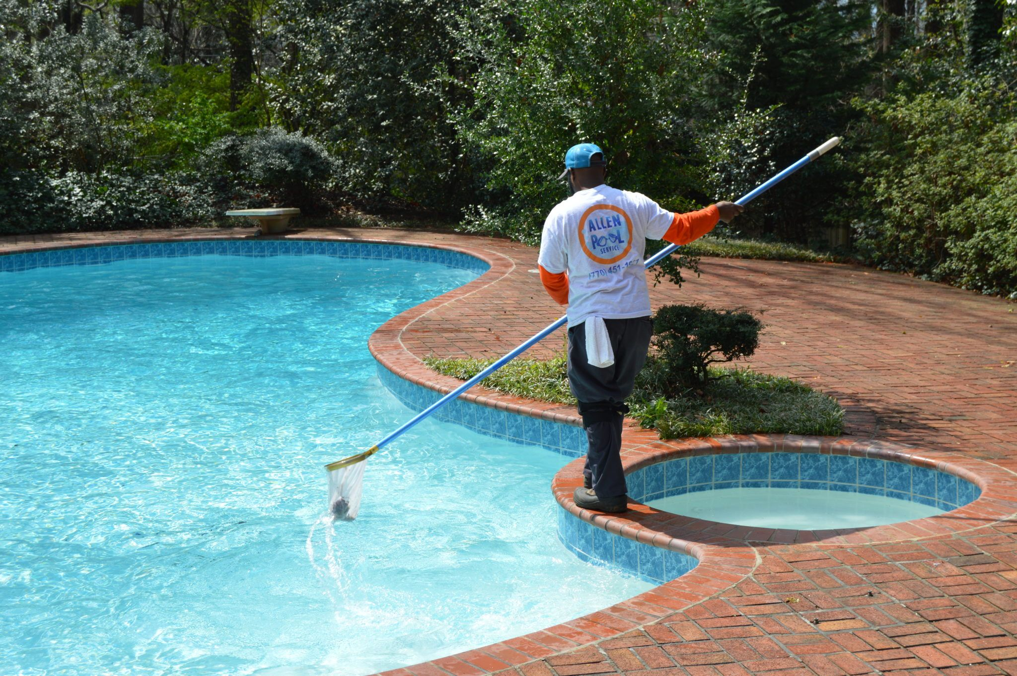 Are You Find Cost Of Pool Opening Services Check Out And Get Tips