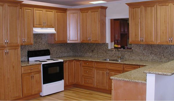kitchen cabinets depot maple cabinets raised panel amp square kitchen reno 2961