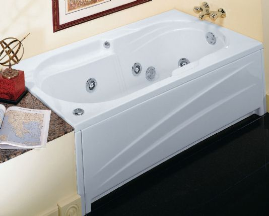 corner air jet tub. Maax Symphonie Whirlpool Tubs  Jet Jacuzzi Air Massage Corner Bathtubs Two Person Luxury Spa