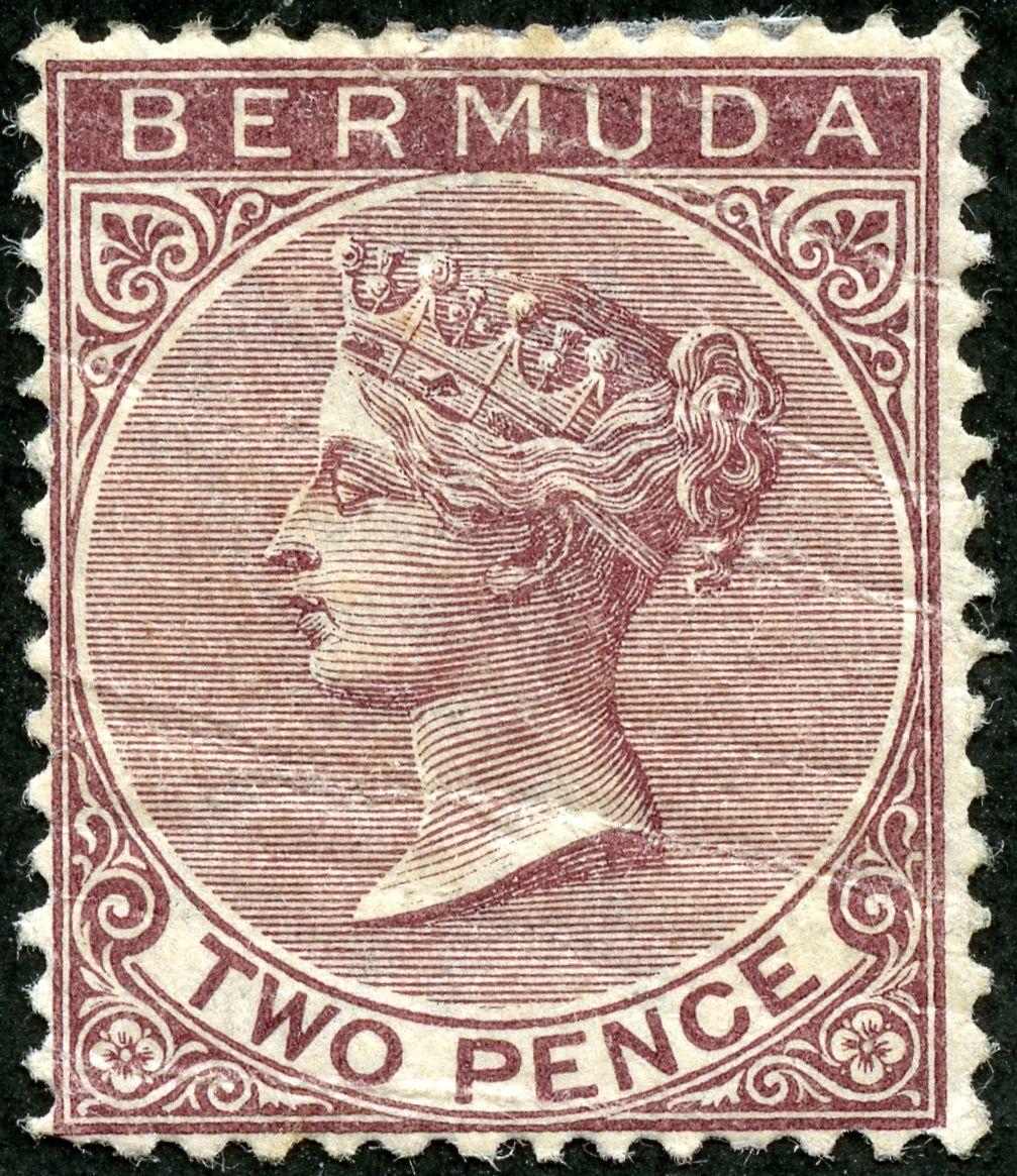 почтовые марки ретро картинки оглашения итогов боя