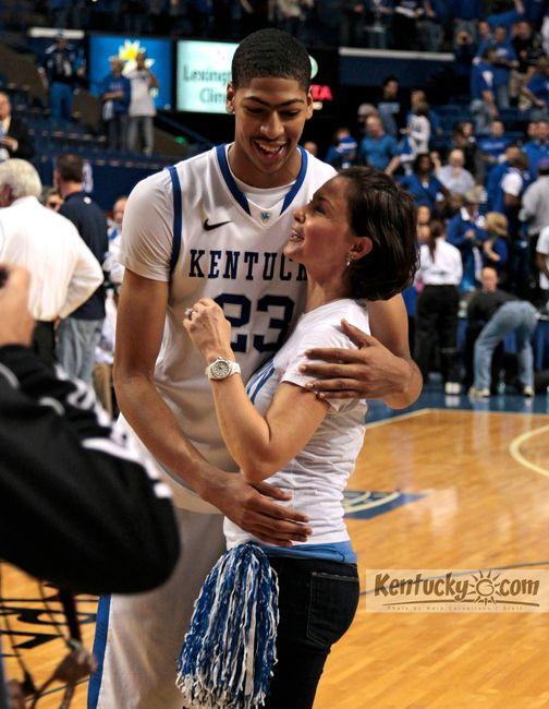Universityofkentucky Basketball Uk Lexington Kentucky Ncaa Thebluegrassstate Anthonydavis Ash Uk Wildcats Basketball Big Blue Nation Kentucky Football