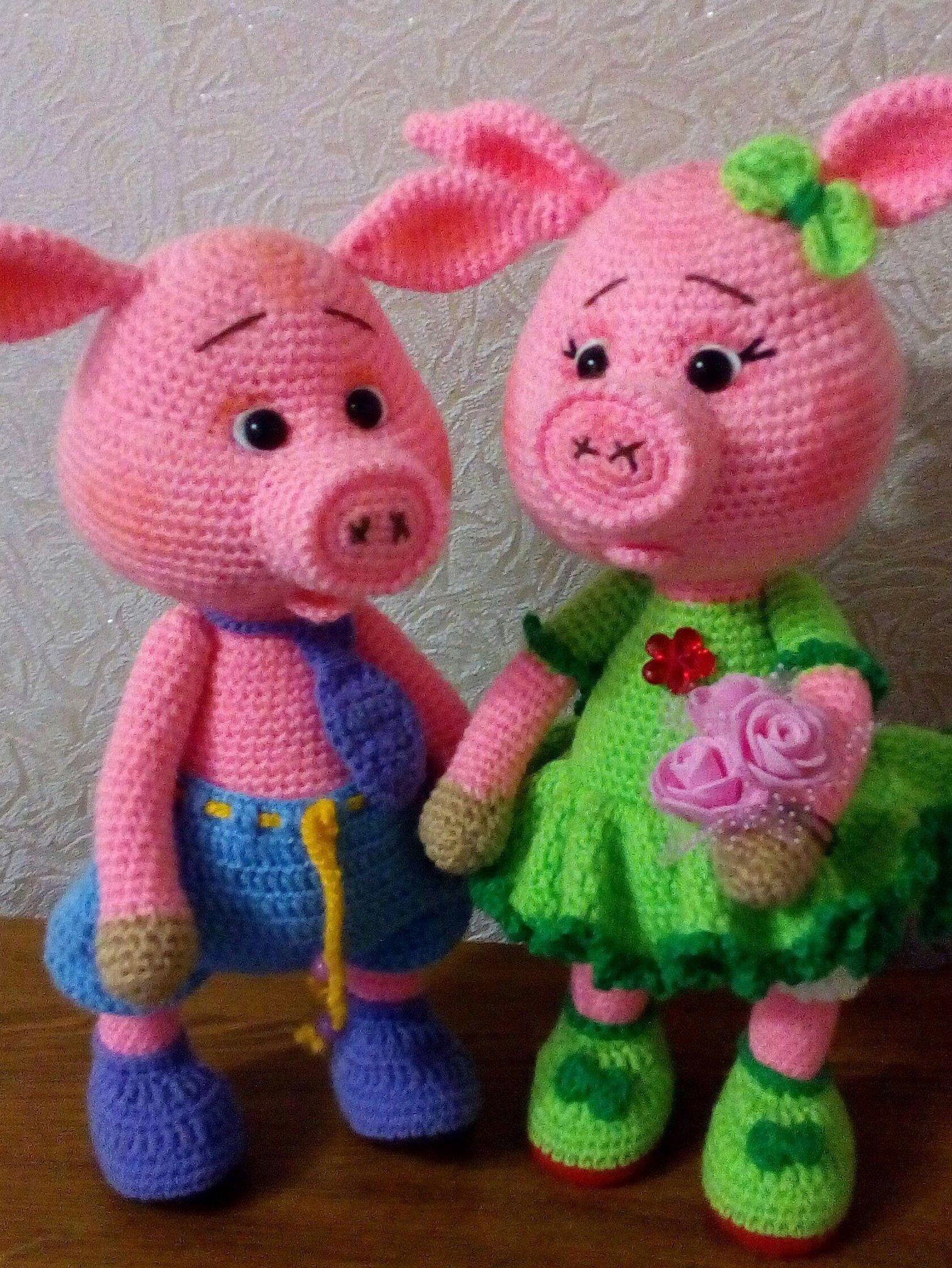 Boinky the Baby Pig - Stitch11   2017x1515