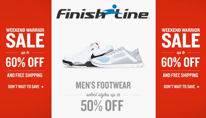 graphic relating to Finish Line Printable Coupons identified as Entire Line Discount coupons Coupon Codes With earlier mentioned 660 retailers