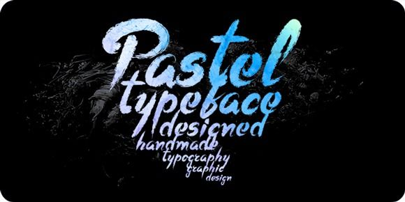 17 Best images about Fonts on Pinterest | Traditional, Logos and ...