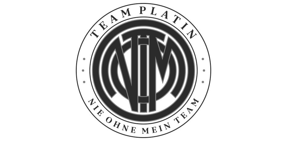 Teamplatin