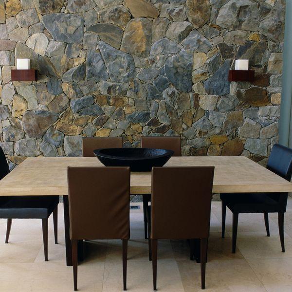 die besten 25 trockenwand textur ideen auf pinterest wand textur design bemalte w nde. Black Bedroom Furniture Sets. Home Design Ideas
