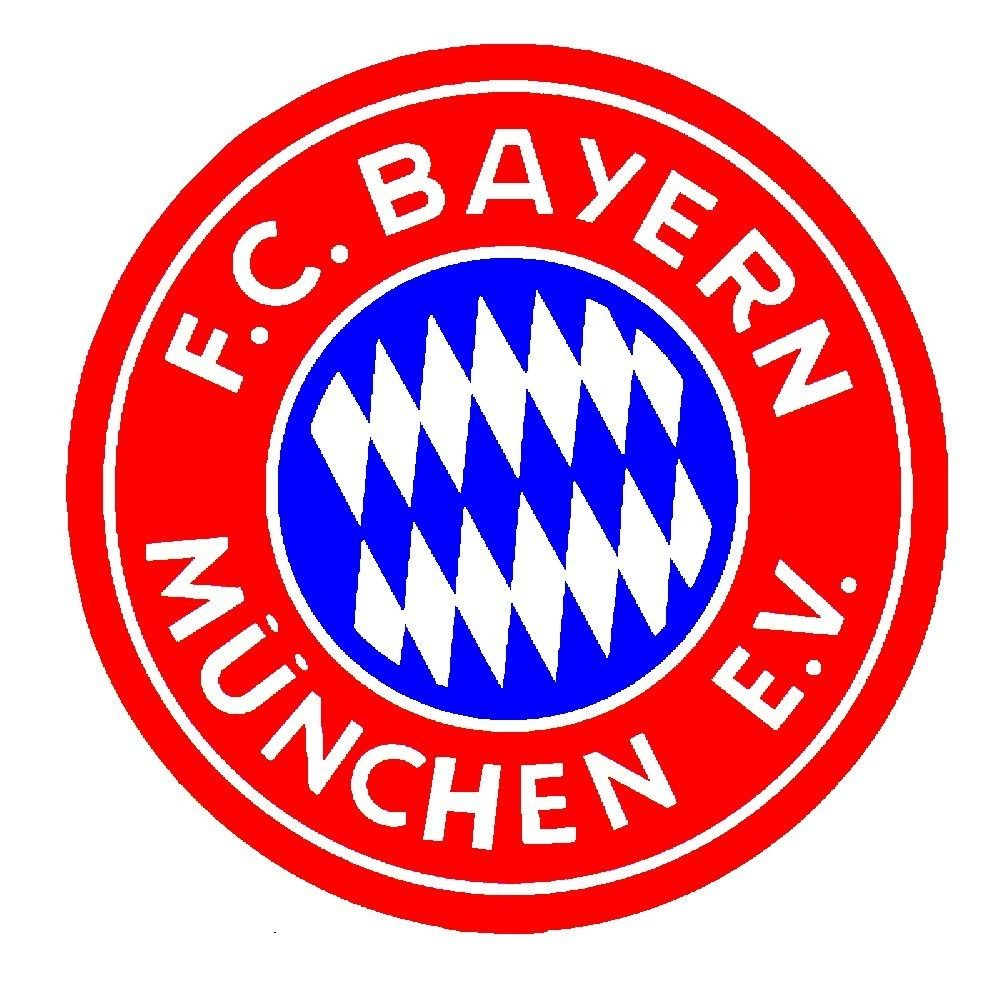 1x Stream Bundesliga