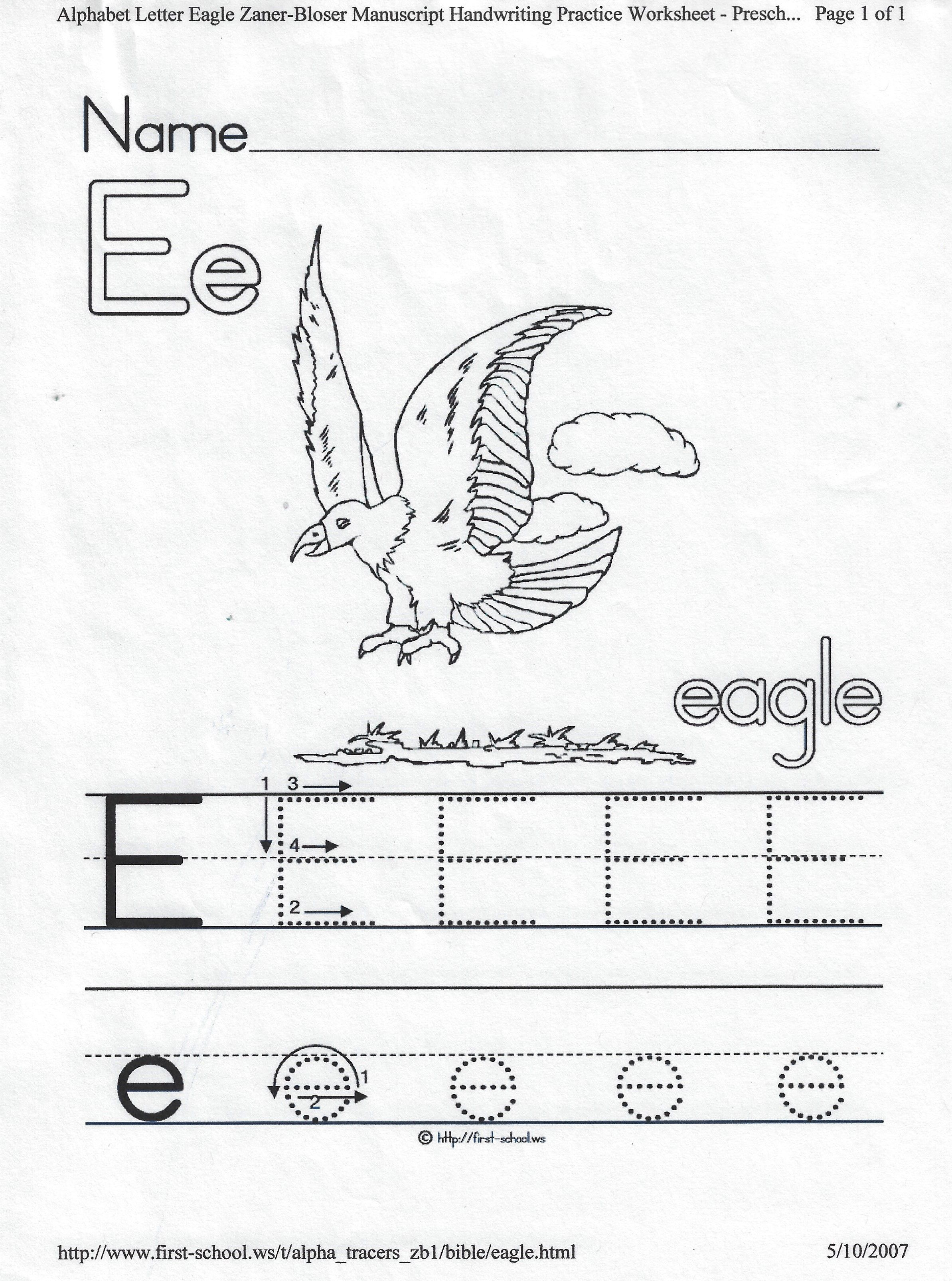 Pin By Guylaine Labbe On Bird Theme Preschool Handwriting Practice Worksheets Lettering Alphabet Handwriting Practice [ 3210 x 2386 Pixel ]