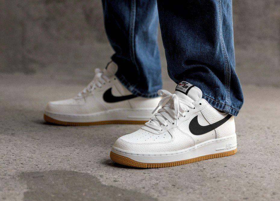 Nike Air Force 1 ´07 | Nike air force 1