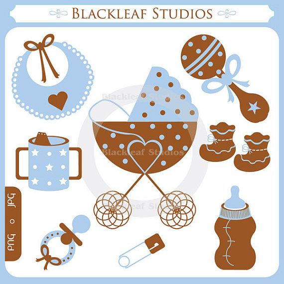 http://www.etsy.com/shop/BlackleafClipart?page=5