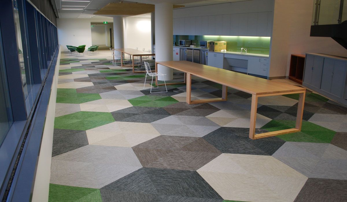 New Flooring Materials sisalcarpet bolon botanic collection the new botanic flooring