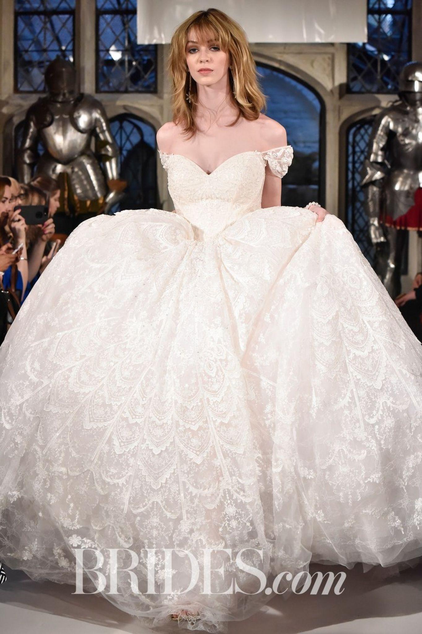 Oleg cassini wedding dress dresses for guest at wedding check more