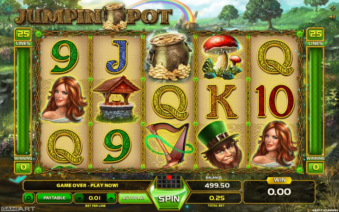 Gratis Casino Spiele.Com