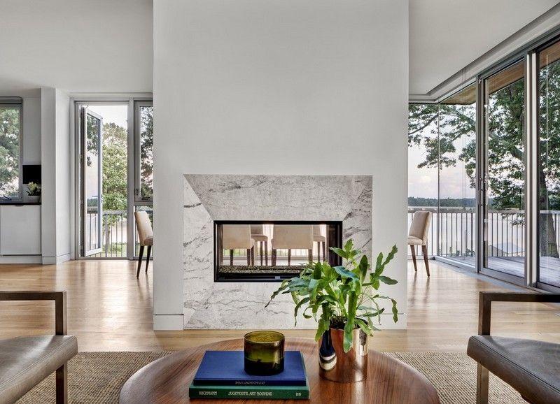 Freshome.com | Interior design ideas, home decorating ...