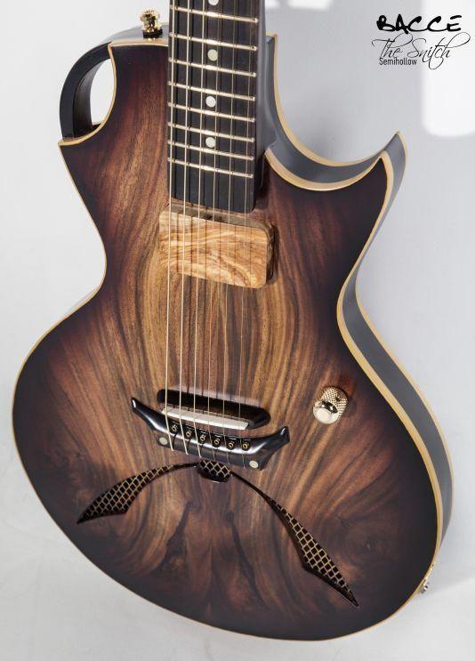 11 Outstanding Electric Guitars Under 200 Dollars Electric Guitar Tuning Machines Guitare Guitarpedal E Guitar Tuning Custom Guitars Custom Electric Guitars