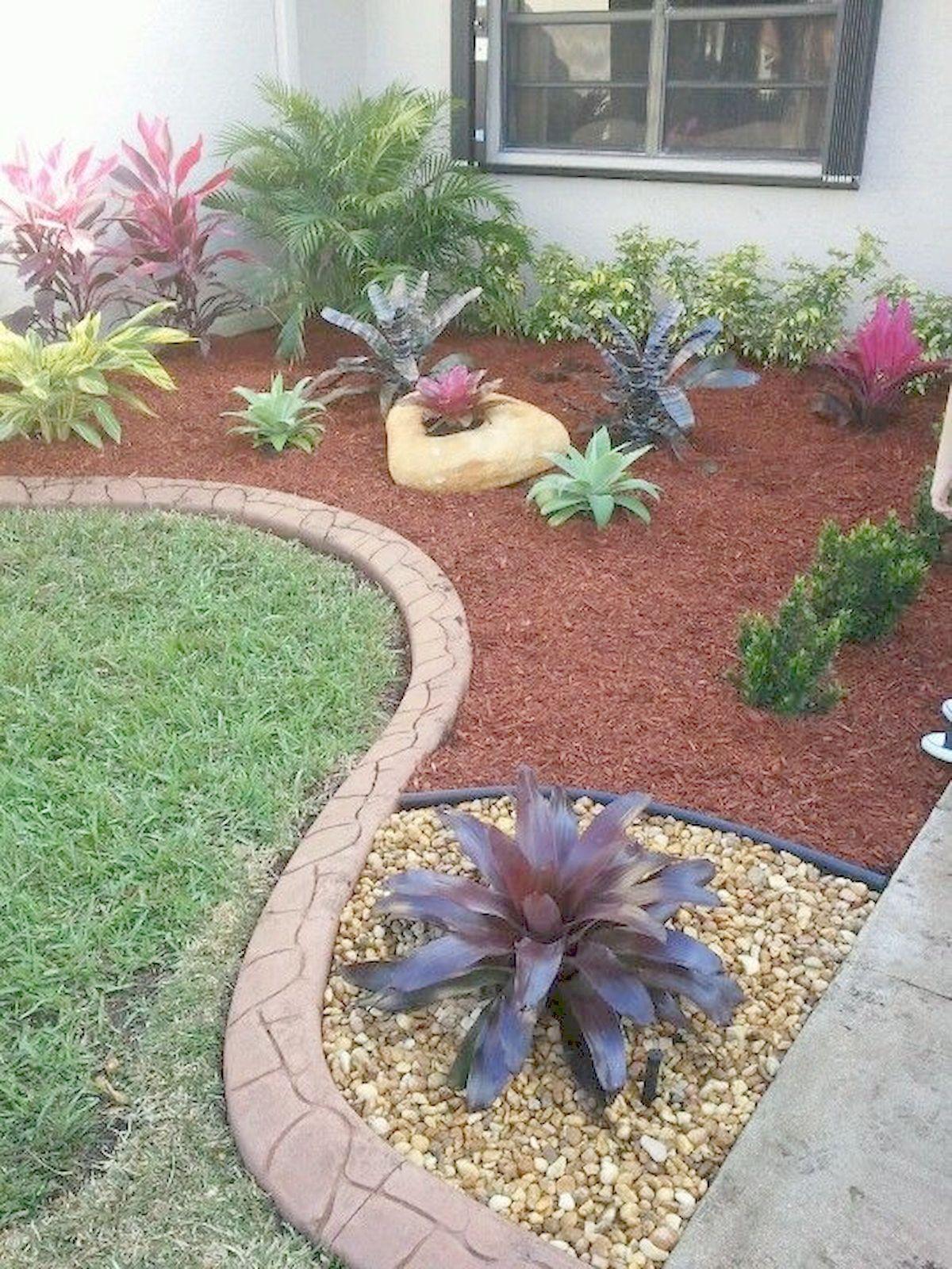 Landscape Gardening Companies Near Me Up Landscape Gardening Jobs