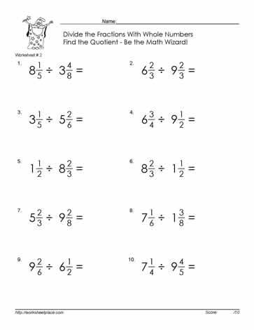 503 Service Temporarily Unavailable Math Fractions Worksheets Fractions Worksheets Dividing Fractions Multiplying fractions worksheet 6th grade