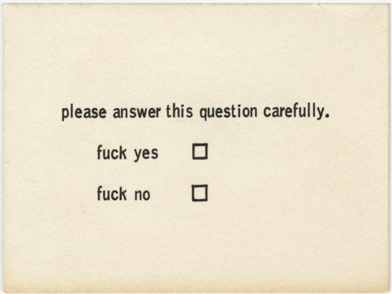 answer carefully.