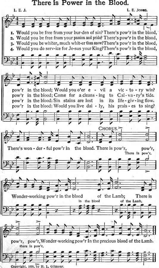 The Old Time Gospel Ministry Coloring Book Hymns Lyrics Gospel Song Lyrics Inspirational Songs