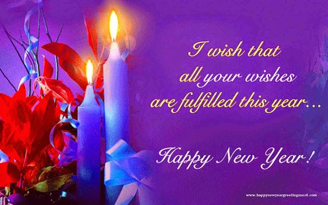 happy new year 2017 facebook cover pic whatsapp pic images emoticons greetings wishes happy valentines day 2017 images wishes greetings sms