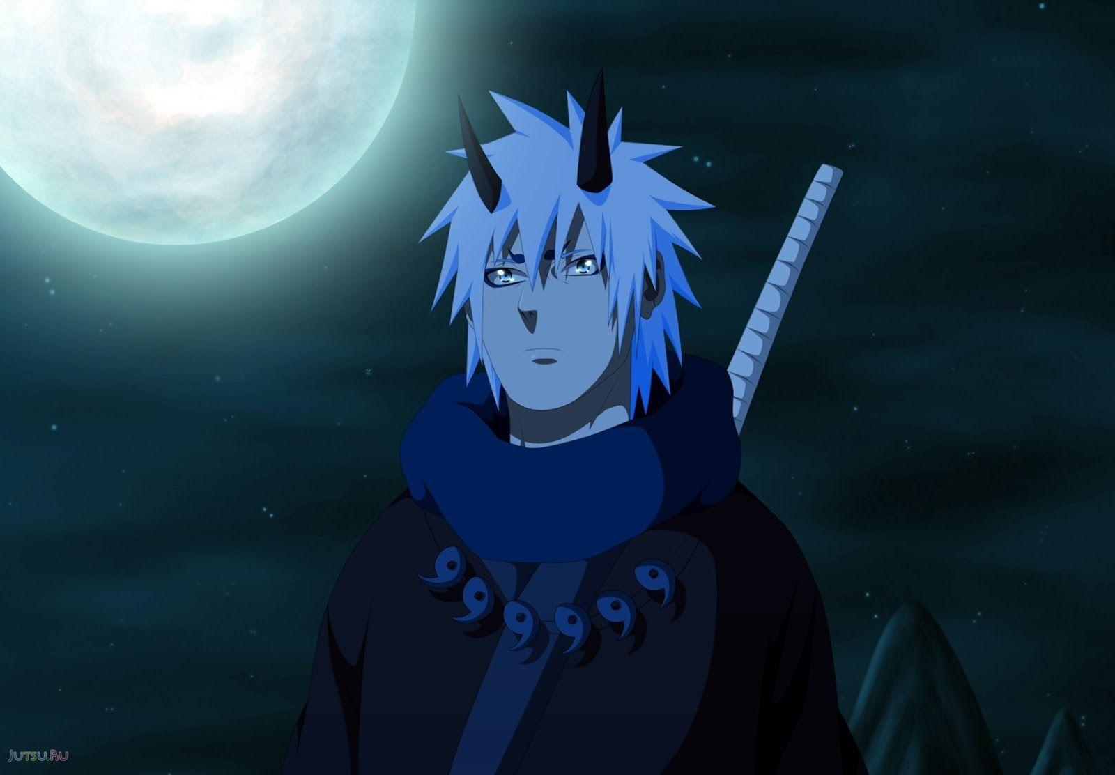 naruto rikudou sennin | Naruto | Naruto, Fanfiction, Boruto