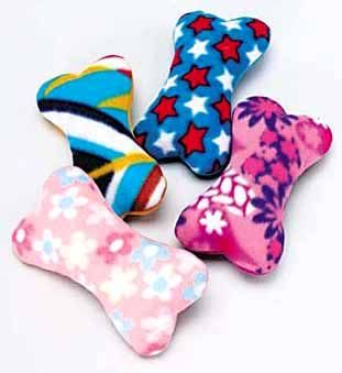 Squeeze Dog Toys Dog Toys Pet Toys Dogs