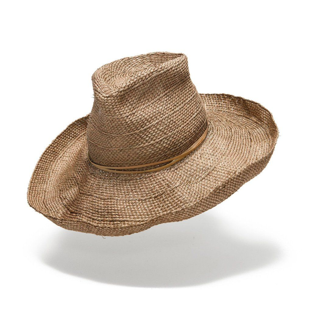 Pin By Yilia Ah Ching Choi On Hat Luxury Hats Clothes Horse Hats For Women