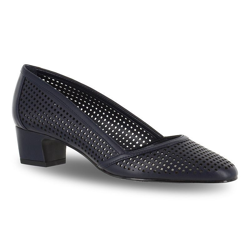 Easy Street Imagine Women's ... Dress Heels discount fast delivery K8sAPrPJ