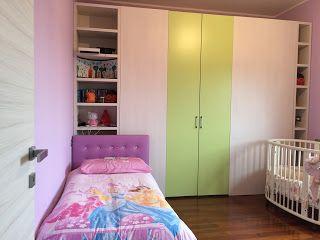 Camerette Bonetti ~ Bonetti camerette bonetti bedrooms: camerette per ragazzi