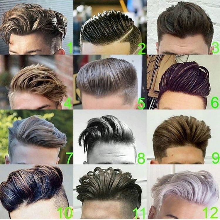 Hairstylemens FOLLOW Msfashio Hair Followme Longhair Love Hairstyle Menshair Haircut Fashion Hairshapes Hairstylemen Man